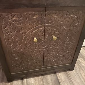 """Console table brand new 14""""x 28"""" x 31""""H for Sale in Vancouver, WA"""