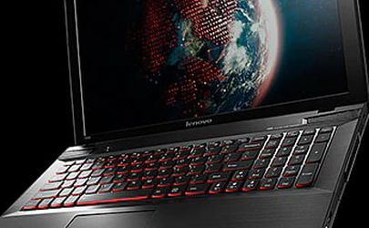 Lenovo Y500 Gaming Laptop for Sale in Portland,  OR