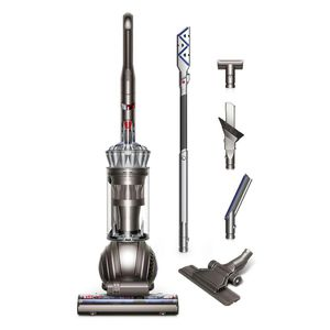 Dyson Ball Total Clean with 5 Extra Tools New for Sale in Mesa, AZ