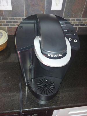 Keurig!!!! Coffee anyone for Sale in Sandy Springs, GA