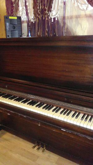 Piano for Sale in Jonesville, LA