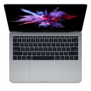 MacBook Pro 13 inch for Sale in Oak Grove, KY