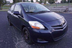 2008 Toyota Yaris for Sale in Goodlettsville, TN