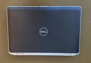 Dell Latitude E6430 Laptop for Sale in OR, US