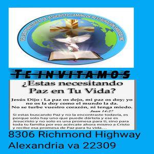 Te invitamos a buscar for Sale in Alexandria, VA