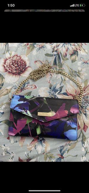 Trina Turk bag for Sale in Fontana, CA
