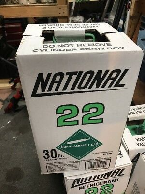 FREON 22 R-22 REFRIGERANT 22 for Sale in Los Angeles, CA