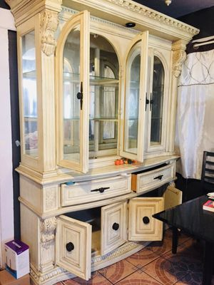 Antique cabinets for Sale in Los Angeles, CA