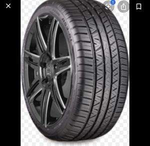 Any size tire for sale for Sale in Tampa, FL
