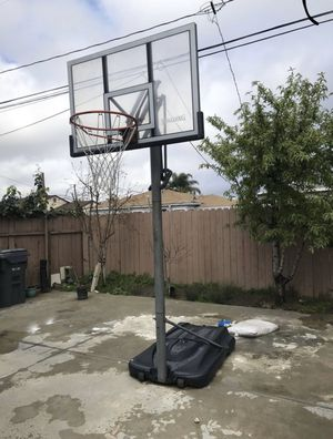 Uj for Sale in Compton, CA