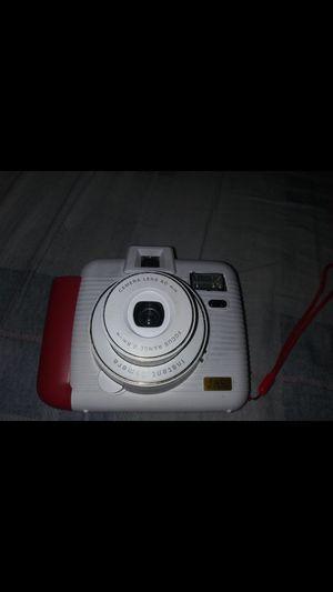 Fao Schwarz Instant Camera for Sale in Los Angeles, CA