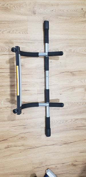 Pull up bar for Sale in Miami, FL