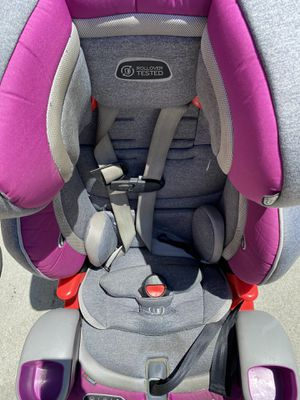 Like new car seat for Sale in Laguna Niguel, CA