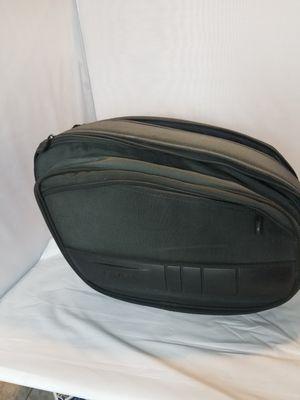 Harley Davidson VRSC saddlebags for Sale in Ontario, CA