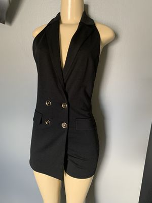Jumpsuit for Sale in Anaheim, CA
