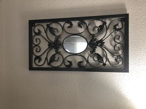 Wall decorations for Sale in Thornton, CO