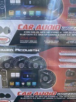 Estéreo $160 for Sale in Redlands,  CA