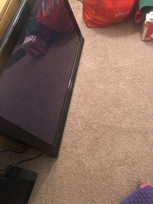 Insignia 40 Inch TV for Sale in Richmond, VA
