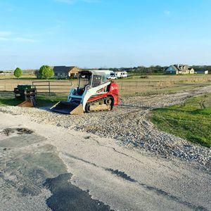 Skid Steer for Sale in Nevada, TX