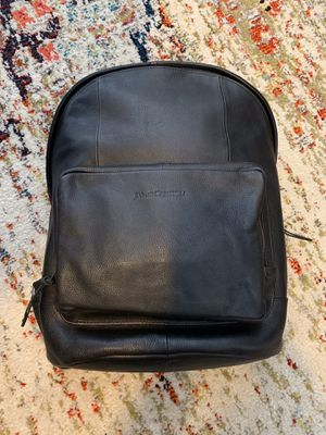 New—Leather for Sale in Woodbridge Township, NJ
