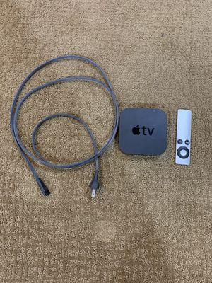 Apple TV 3rd gen for Sale in Parker, CO