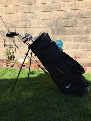 Golf Clubs for Sale in West Mifflin, PA