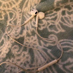 Apple Headphones for Sale in Bothell, WA