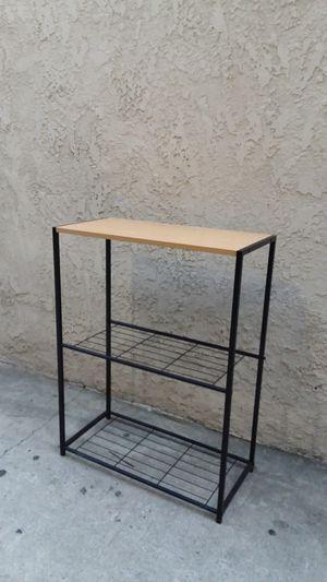 SMALL SHELF for Sale in Whittier, CA