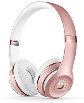 Barely Used Wireless Beats by Dre Headphones for Sale in Midvale, UT