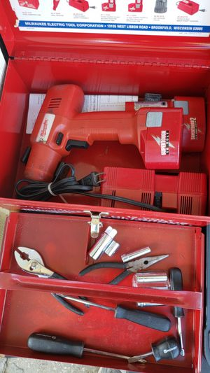 Power tool for Sale in Orlando, FL
