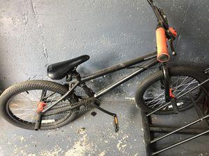 Bmx bike for Sale in Lexington, MA