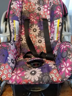 Graco Infant Carseat for Sale in Battle Creek,  MI