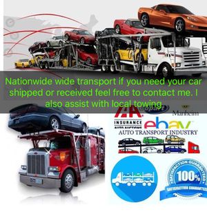 Nationwide shipping at affordable rates for Sale in North Bay Village, FL