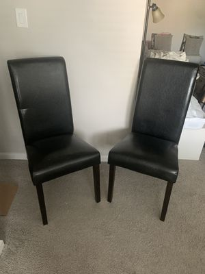 Chairs for Sale in Charlotte, NC
