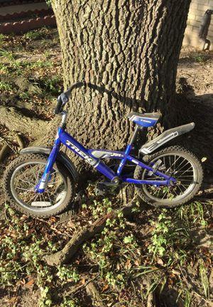 Trek Kids bike for Sale in Houston, TX