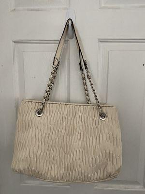Jessica Simpson tote bag for Sale in Corona, CA