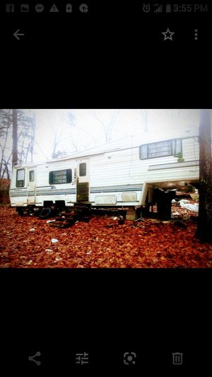 Camper for Sale in Cleveland, TN