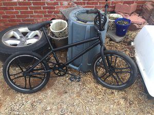BMX Bike for Sale in Moore, OK
