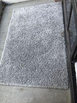 Carpet for Sale in New York,  NY
