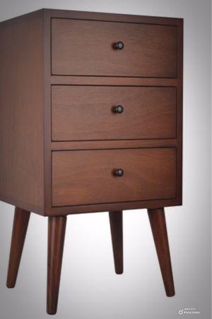 New!! Dresser, chest, wardrobe, 3 drawer cheat, storage unit, organizer, bedroom furniture for Sale in Phoenix, AZ