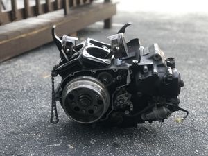 Suzuki engine for Sale in Doral, FL