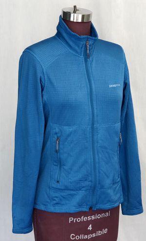 Patagonia R1 full zip Polartec fleece women's size XS for Sale in Dana Point, CA