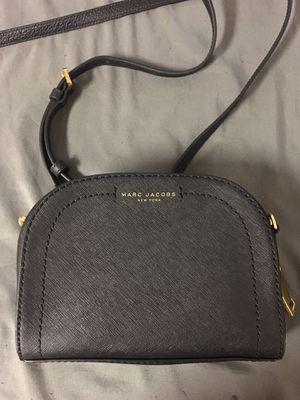 Marc Jacobs bag for Sale in Phoenix, AZ