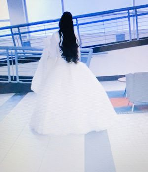 Wedding for Sale in Hyattsville, MD