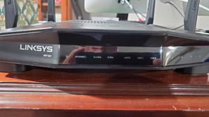 Linksys gaming router for Sale in Mahwah, NJ