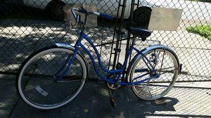 Schwinn Bike for Sale in Cleveland, OH