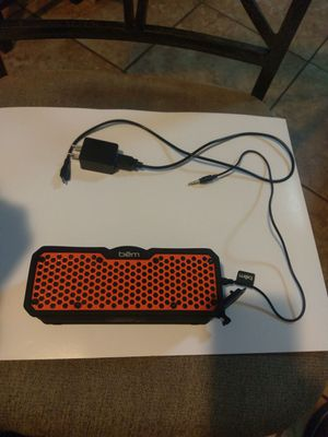 Wireless bluetooth for Sale in Humble, TX