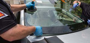 auto glass for Sale in Orlando, FL