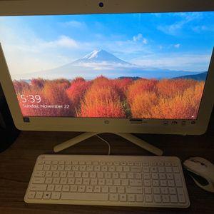 Computer for Sale in Hemet, CA