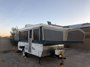 2010 Starcraft Centennial 3614 for Sale in Goodyear, AZ